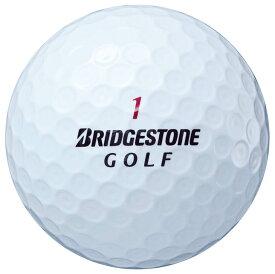 【ふるさと納税】ゴルフボール『TOUR B X』×3ダースセット※マグネットティー(85mmロング)×1個サービス中(数量限定)