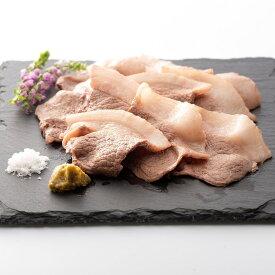 【ふるさと納税】猪スライス(1168)