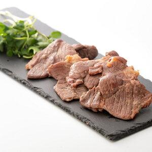 【ふるさと納税】ジビエ お手軽調理「猪肉 塩こうじ漬け 640g」 (160g×4パック) ヘルシー(1167)