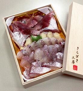 【ふるさと納税】B006a【「天然鳴門鯛」切り身・つくね】冷凍 鯛しゃぶセット(2〜3人前)