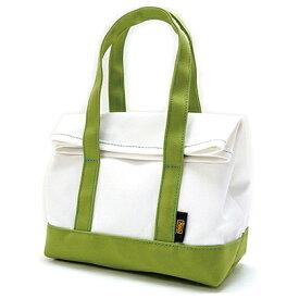 【ふるさと納税】ランラントート/S 【ファッション・かばん・トートバッグ・カバン・バッグ】