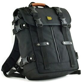 【ふるさと納税】カスタムバックパック(エントリーモデル) 【ファッション・バッグ・リュック・ファッション・カバン・バッグ・ファッション】