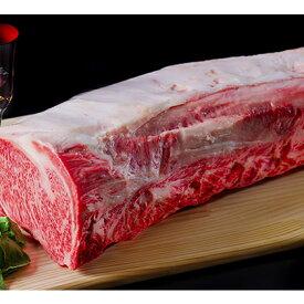 【ふるさと納税】プレミアム黒毛和牛【オリーブ牛】サーロイン1本(半頭分相当) 【オリーブ牛】