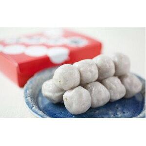 【ふるさと納税】武道餅(ぶどう餅) 【お菓子・和菓子・もち菓子・スイーツ】