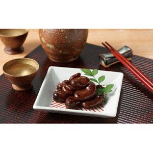 【ふるさと納税】香川県ふるさとの味・醤油豆セット 【豆類・加工食品】