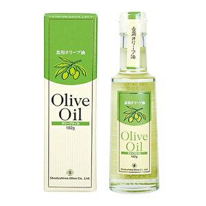 【ふるさと納税】純粋食用オリーブオイル 3本 【油・調味料】