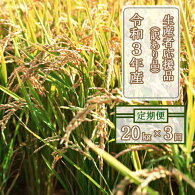 【ふるさと納税】OO014令和3年産大岸の新米(白米)10kg<米10kg送料無料新米白米先行予約>