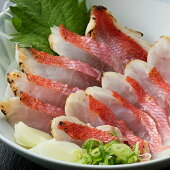 金目鯛タタキ画像680_680