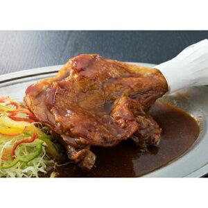 【ふるさと納税】初音の鶏もも肉のたれ焼き【4本】 肉 鶏肉 もも肉 焼き鳥 たれ 送料無料<HN004>