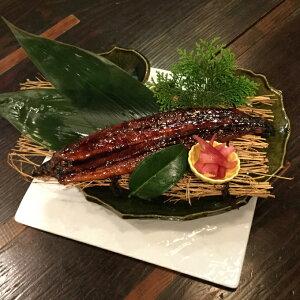 【ふるさと納税】室戸の炙り鯖寿司とうなぎの蒲焼きセット 魚 加工品 惣菜 送料無料 <SZ019>