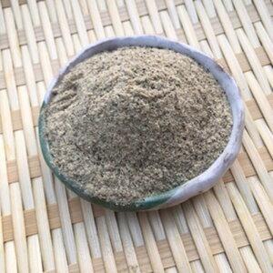 【ふるさと納税】[008025]煮干しの粉