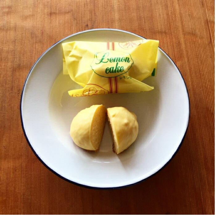 【ふるさと納税】【A-33】ポミエのレモンケーキ