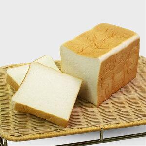 【ふるさと納税】ほんわか香る酒粕食パン 2本セット(4斤分)【送料無料】1斤を4枚切 のし 包装贈り物 プレゼント 朝食 パン好き お中元 A-311