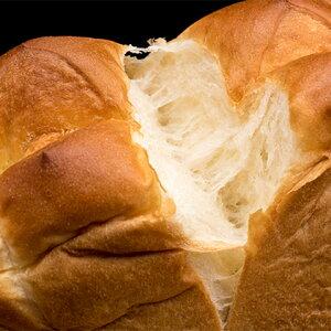 【ふるさと納税】【水と混ぜるだけ】【お試し2回セット】香美市名物 国産小麦・天然酵母の酒粕食パン作成HB用パンミックス 【パン・食パン・パン】