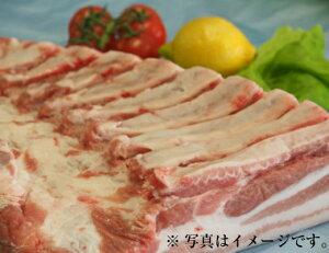 【ふるさと納税】31mmk003c 豚バラセット(ねぎ塩ダレ300g・にんにくみそ300g)