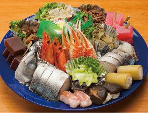 【ふるさと納税】土佐の皿鉢