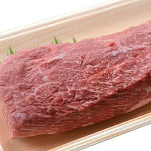 【ふるさと納税】Asz-12 四万十麦酒(ビール)牛。牛肉の赤身ブロックとお米セット