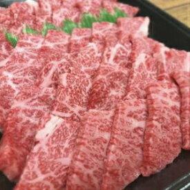 【ふるさと納税】Asz-04 四万十麦酒(ビール)牛。牛肉を焼き肉用に厚切り。