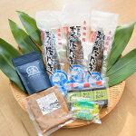 【ふるさと納税】[0962]高知黒潮町土佐佐賀水産の藁焼き鰹たたき3節セット