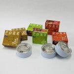 【ふるさと納税】[1119]ブランド豚:四万十ポークのおつまみ缶詰6缶セット(3種×各2缶)