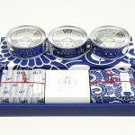 【ふるさと納税】[1335]四万十うなぎ缶詰/こだわりの3缶セット(蒲焼、ひつまぶし、アヒージョ:山椒付き)