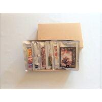 【ふるさと納税】大川タージのレトルトカレー6パックセット
