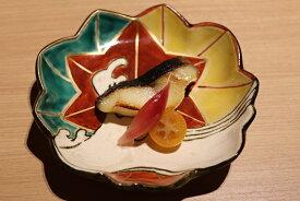 【ふるさと納税】M1419_倉満謹製 「銀鱈(ぎんだら)の西京漬け」【6切れ】