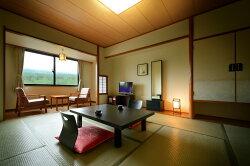 【ふるさと納税】KA0036_RoyalHotel宗像一人旅宿泊プラン一泊朝食付
