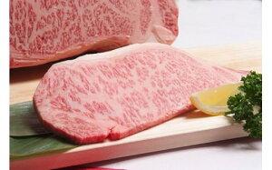 【ふるさと納税】【A5ランク】博多和牛三昧セット _KA0182 牛肉 和牛 国産牛 送料無料 すき焼き しゃぶしゃぶ ステーキ 焼肉