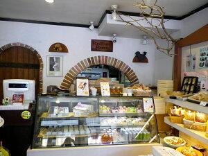 【ふるさと納税】ローテンブルグ焼菓子詰め合わせセット洋菓子お菓子焼き菓子お茶菓子ギフト贈り物