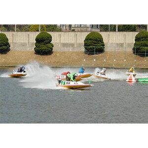 【ふるさと納税】ボートレース芦屋ロイヤル席利用券(1名様分)【1077391】