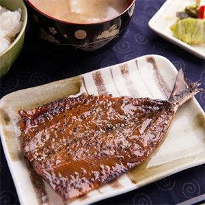 【ふるさと納税】芦屋町伝統の味「あしやみりん」(3尾入)6パックセット 昔から変わらぬ美味しさ。【1100095】