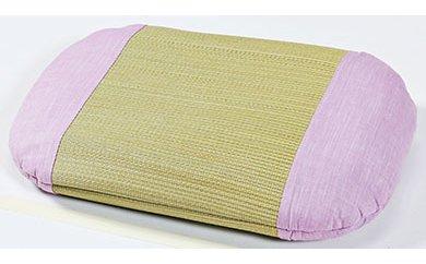 【ふるさと納税】 アロマ枕(35×50)ラベンダー AA-0139