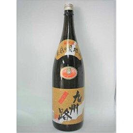 【ふるさと納税】 【みやこ町の酒蔵】九州路 1800ml