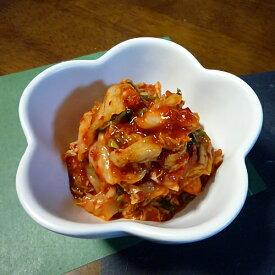 【ふるさと納税】B−052.白菜と大根のキムチセット