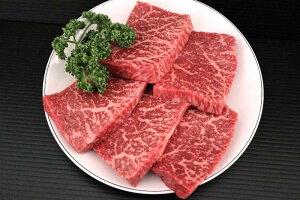 【ふるさと納税】J244伊万里牛モモステーキ500g