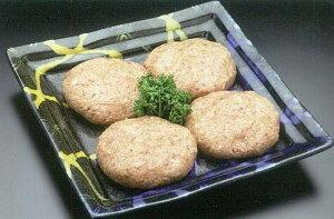 【ふるさと納税】J177伊万里牛手作りハンバーグ(150g×10個)