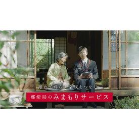 【ふるさと納税】神埼市内みまもり訪問サービス(12ヶ月) (H068103)