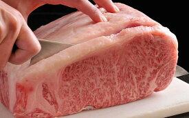 【ふるさと納税】佐賀牛サーロインステーキ600g(200g×3枚)(34D600)