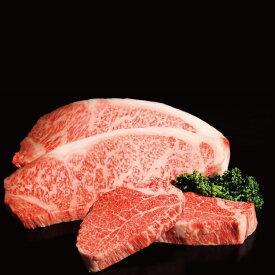 【ふるさと納税】「佐賀牛」サーロインステーキ200g×2枚・ヒレステーキ100g×2