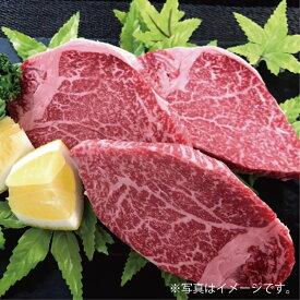 【ふるさと納税】【佐賀牛】ヒレステーキ120gx5枚