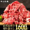 佐賀産和牛切り落とし1600g500g×2,600g×1パック小分けパック切り落とし合計1.6kg数量限定切落しお肉牛肉国産牛冷凍国産送料無料応援支援