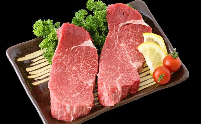 【ふるさと納税】佐賀牛フィレステーキ150g×2枚【最高級品質】(C300)