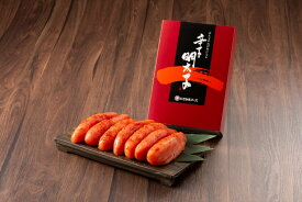 【ふるさと納税】ご飯のお供に明太子500g(BG076)