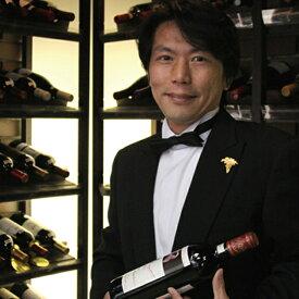 【ふるさと納税】MS19006R シニアソムリエ厳選ワインセット(プルミエコース)