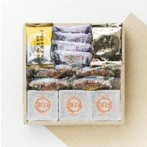 【ふるさと納税】白十字パーラー銘菓詰め合わせ | 長崎県 長崎 九州 支援 緊急支援 返礼品 お土産 お取り寄せ 取り寄せ ご当地 お取り寄せスイーツ ご当地スイーツ スイーツ お菓子 菓子 特