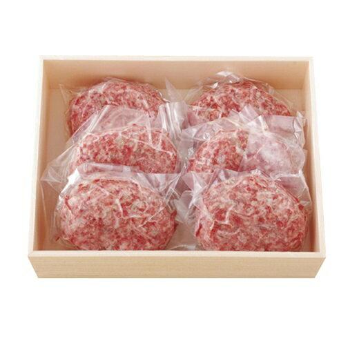 【ふるさと納税】長崎和牛長崎SPF豚ステーキハンバーグ