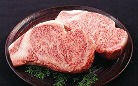 【ふるさと納税】長崎和牛A5等級限定サーロイン(3kgブロック)