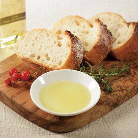 【ふるさと納税】純正食用椿油「Delicioso(デリシオーゾ)」