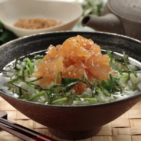 【ふるさと納税】鯛茶漬10食入【NEWパンドラ】